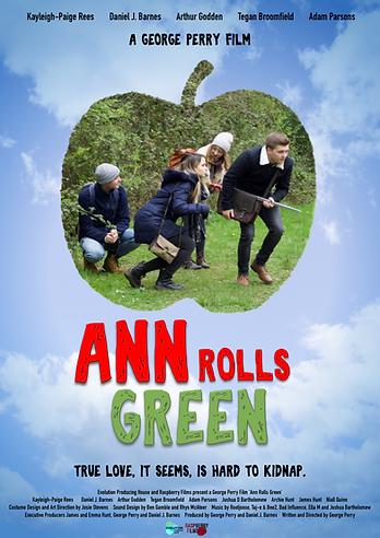 Ann Rolls Green One Sheet.png