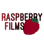 RASPBERRY FILMS LOGO.png