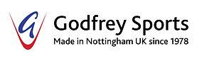 Godfrey.jpg