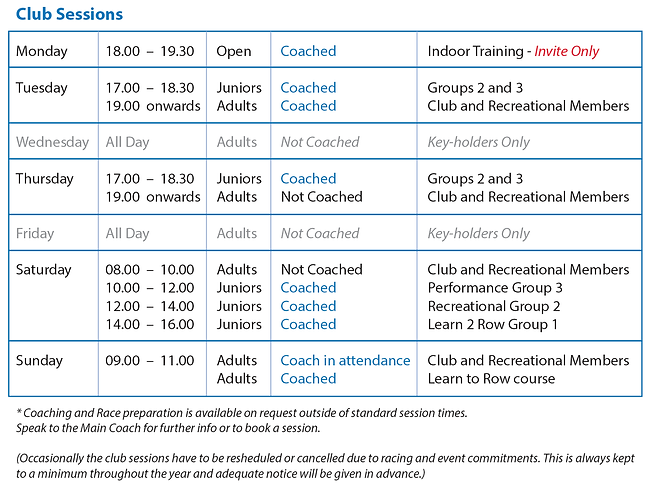 Session Timetable.png