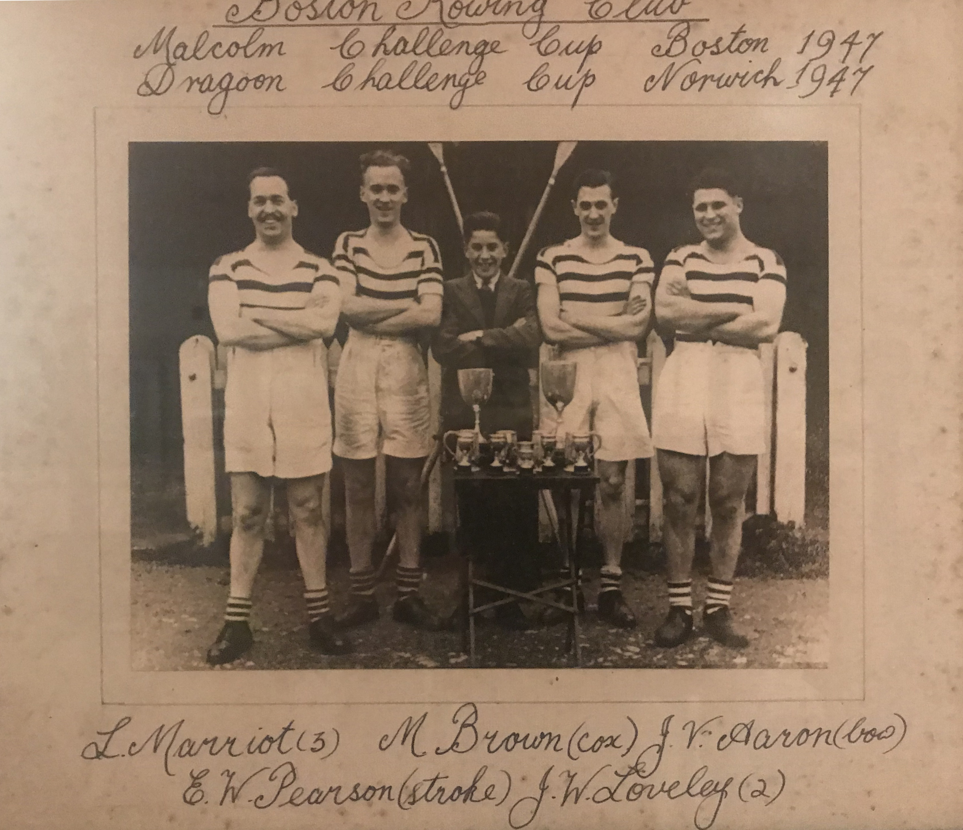 Cups1947