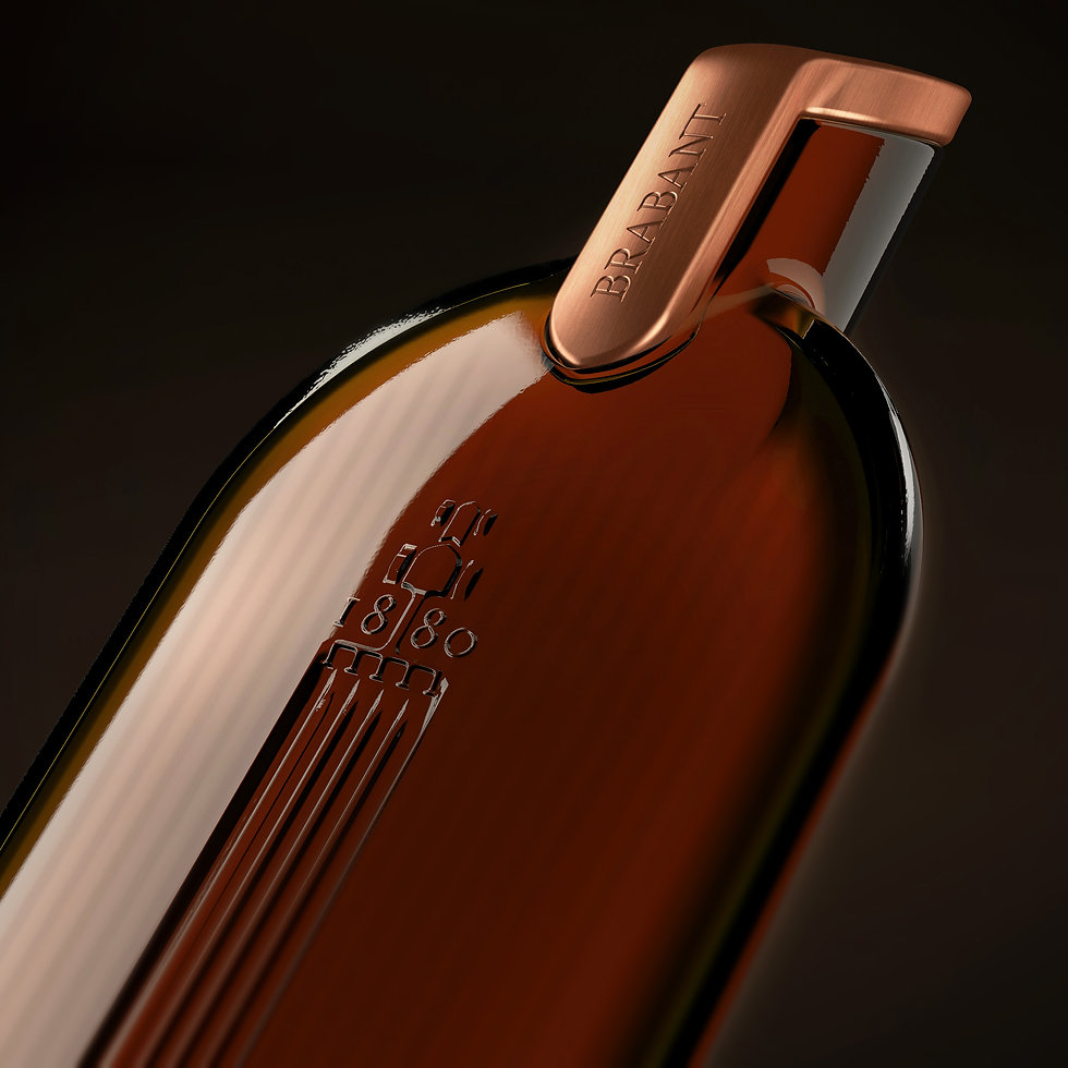 Untactil BRABANT Whisky 02.jpg