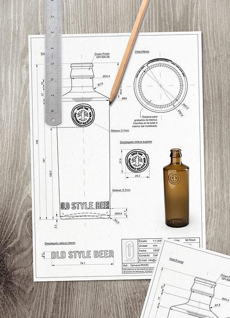 Plano_tecnico_Untactil_diseño_botella.jp