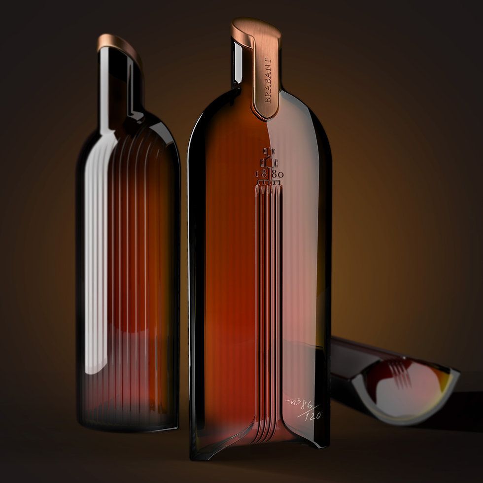 Untactil BRABANT Whisky 03.jpg