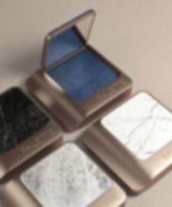 Untactil Palette Makeup.jpg