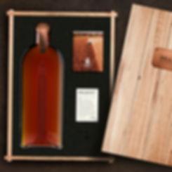 Untactil BRABANT Whisky 04.jpg