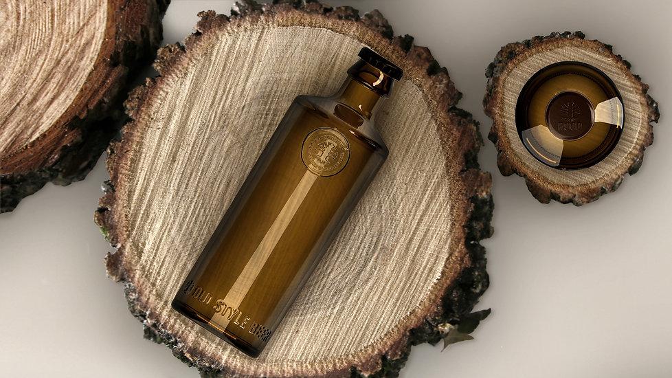 Diseño_botella_cerveza_Untactil_Mr_Rood.