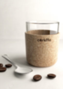 Glass Cork coffee design Untactil.jpg