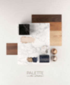 Untactil Palette Winter Colection.jpg