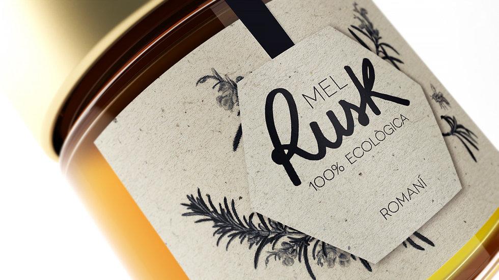 RUSK Untactil detalle miel ecologica.jpg