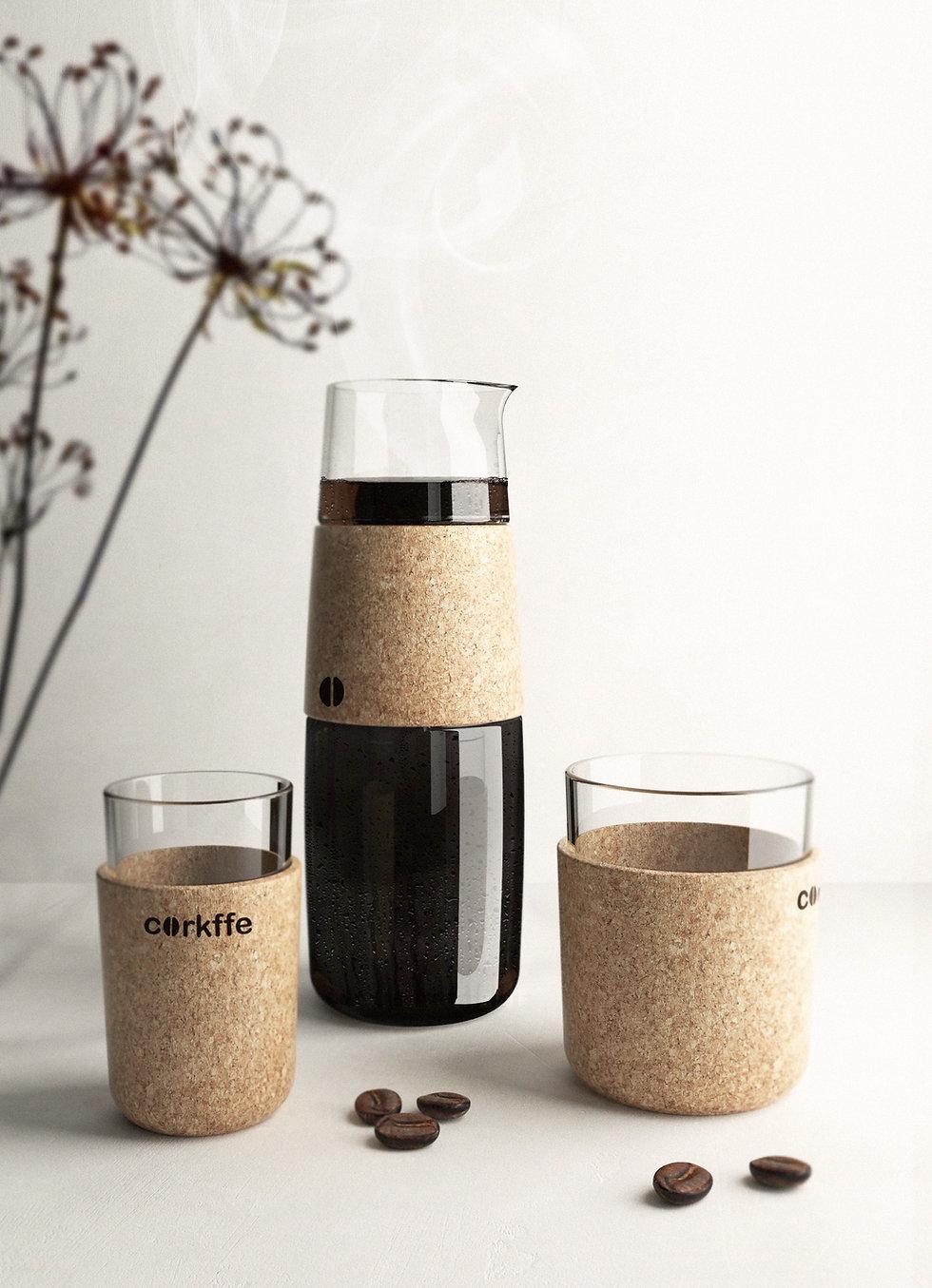 Glass coffee design set Untactil.jpg