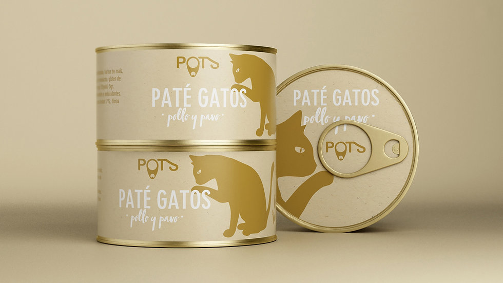 POTS Untactil render packaging.jpg