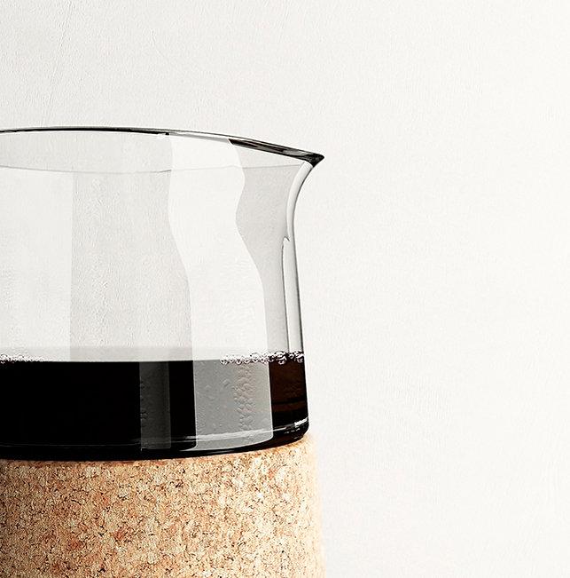 Corkffe_Detalle_diseño_vidrio_corcho.jpg