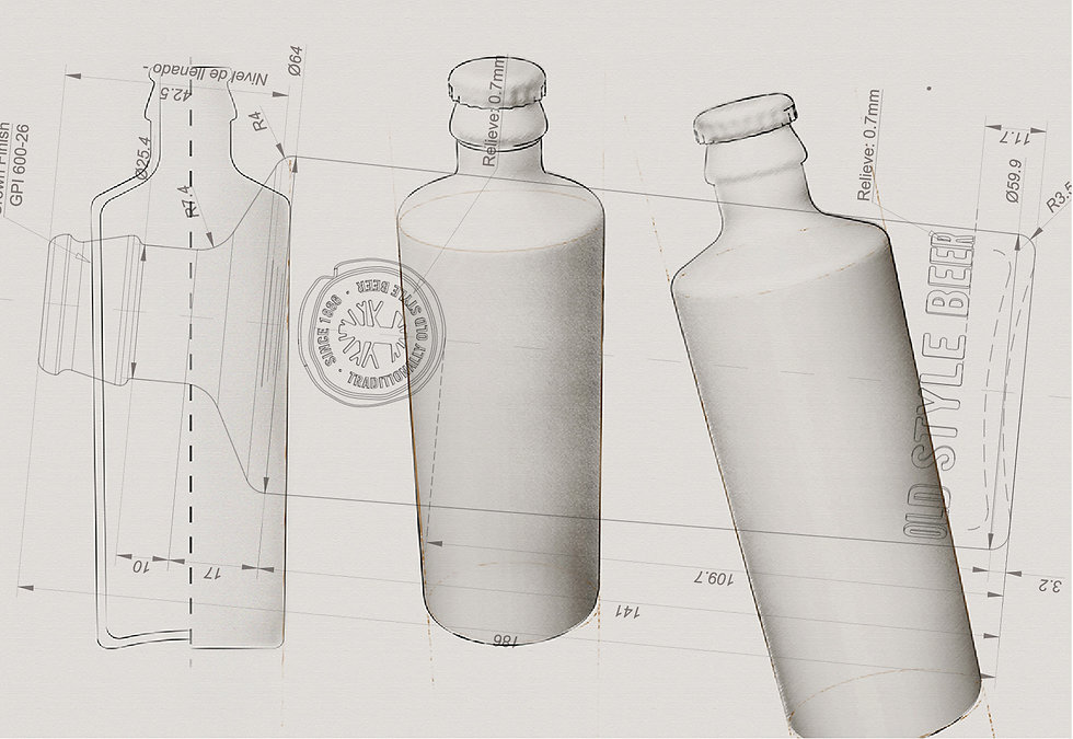 Sketch design bottle beer.jpg