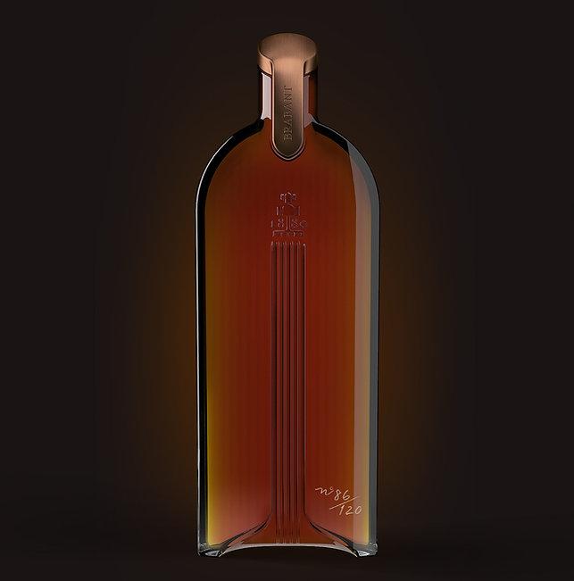 Untactil BRABANT Whisky Design.jpg