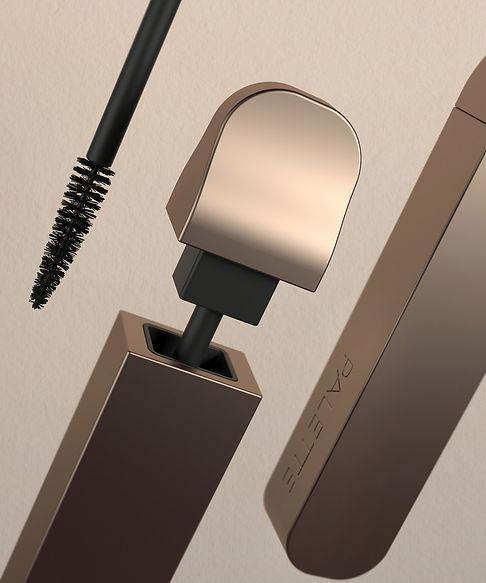 Untactil Design Studio.jpg