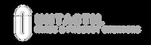 Untactil Logo Horizontal.png