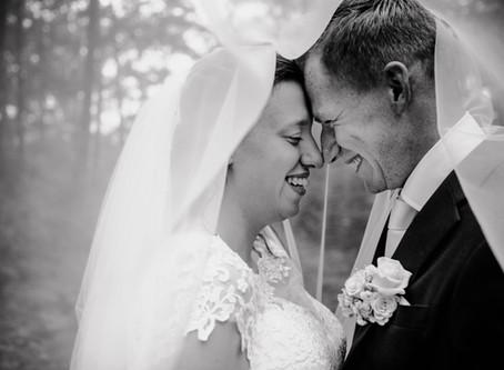 Bruiloft Marita & Arjan