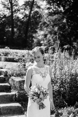 Bruiloft Lise en Timo (5)