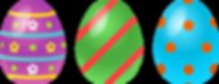EasterEggs.png