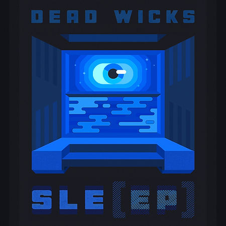 DEADWICKS-SLEEP-lite.jpg
