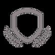 Emblem_edited_edited.png