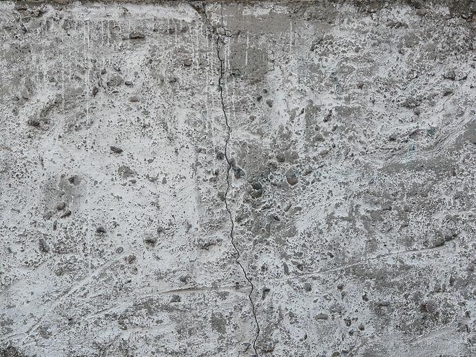 concrete_rough_0042_01.jpg
