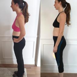 Nicole Saleh Progress (3).png