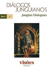 vol 3 1 Dialogos junguianos capa.png
