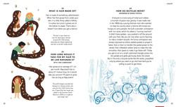 EUTS full book (dragged) 5