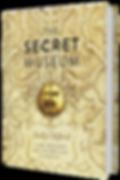 secretmuseu.png