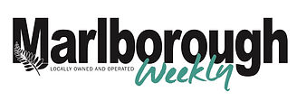Marlborough Weekly