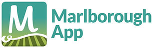 Marlborough App