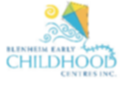 Blenheim Early Childhood Centres INC