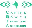 CBTA_Logo_GonW_200x180_200dpi.jpg