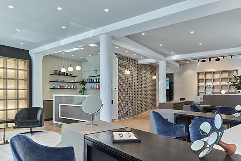 Interior Design Küsnacht.png