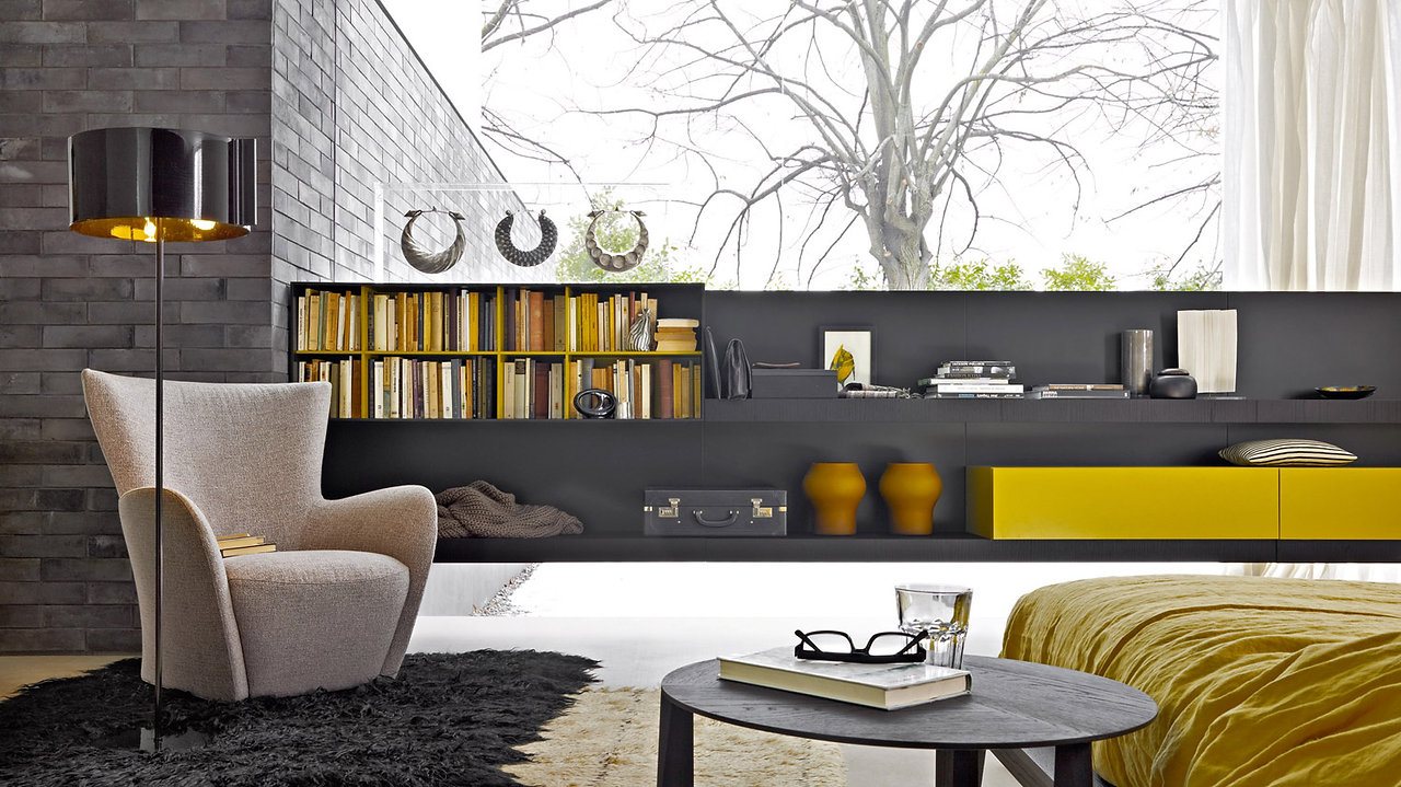 Interior Design Sessel.jpeg