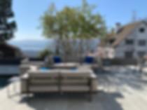 Outdoor Design.jpg