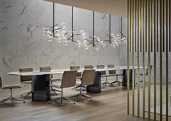 Interior Design Office.png