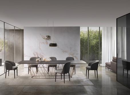 Marelli: Ein italienischer Hersteller mit Design, Qualität und Flexibilität
