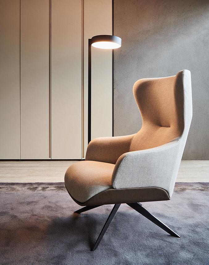 Interior Design Sessel.jpg