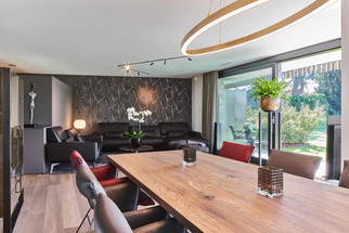 Interior Design Zollikon.jpg