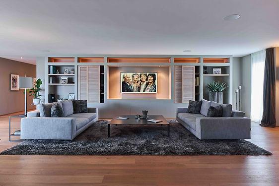 Interior Design Meilen.jpg