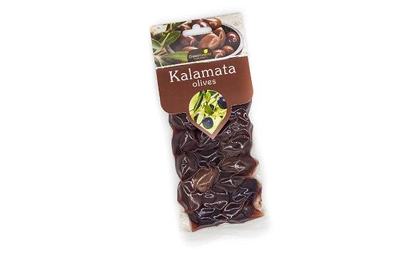 Kalamon olives 100g