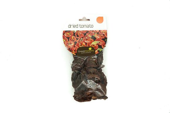 Dried tomatoe 100g