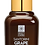 Thumbnail: Face oil Santorini grape Body farm 30ml