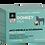 Thumbnail: Anti-wrinkle & nourishing night cream Donkey milk Body farm 50ml