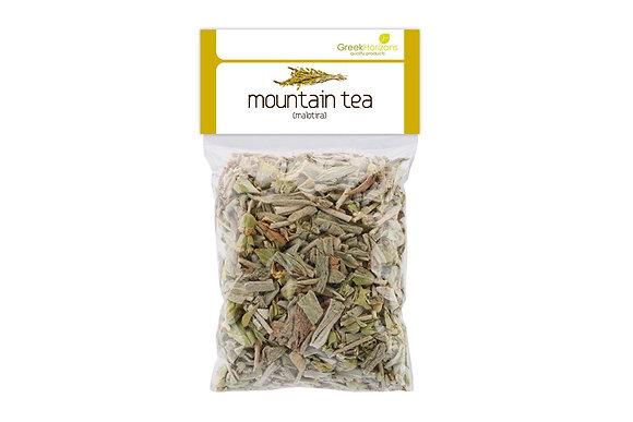 Τσάι βουνού (Μαλοτήρα) 35γρ