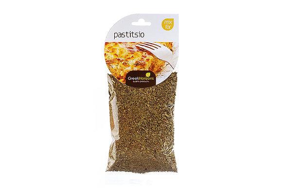 Mix for pastitsio 40g