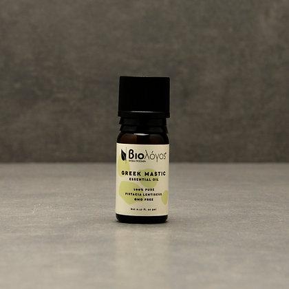 Essential oil Mastic 5ml